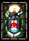 coat_of_arms_oneill_33x46cm.jpg