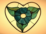 heart_flower_copper_frame.jpg